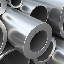 Nickel Alloys & Super Alloys