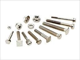 Fasteners - Technical